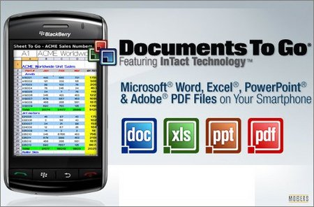 download documents to go blackberry software With download documents to go for blackberry