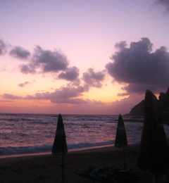 tramontosulmare_300806
