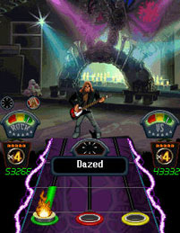 1_Axel_Guitar_Dazed_Venue2
