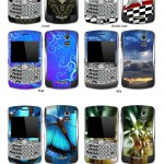 capas_blackberry