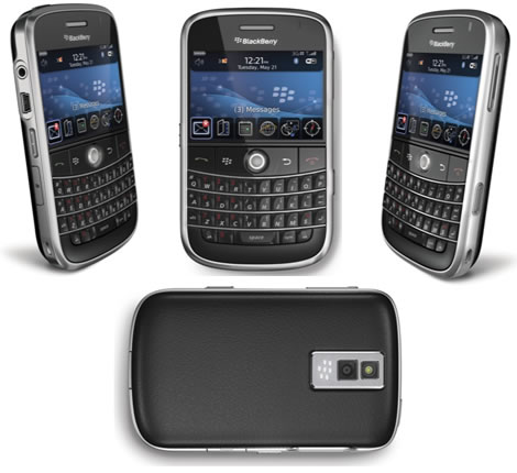 Blackberry-20091202094523