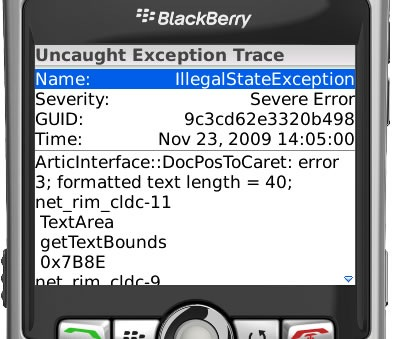 error-exception3