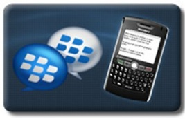 big_blackberry20messenger01