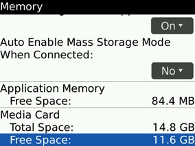 blackberry_memory