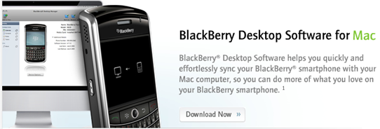 blackberry-desktop-manager-mac