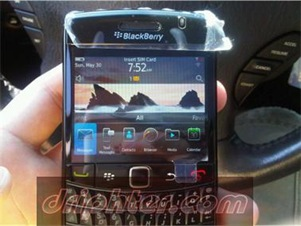 blackberry-bold-9780_driphter-3
