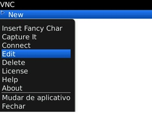 vnc_blackberrymagazine_3_config