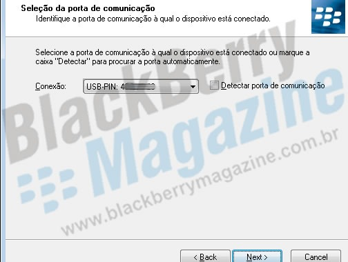 tela_bbmagazine_nextel_loados