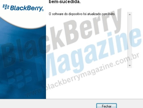 tela_bbmagazine_nextel_loados_install_acabou