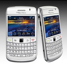 White9700_1