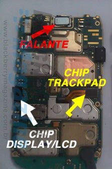 bbmag_9700_chips
