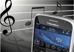 blackberry_ringtones