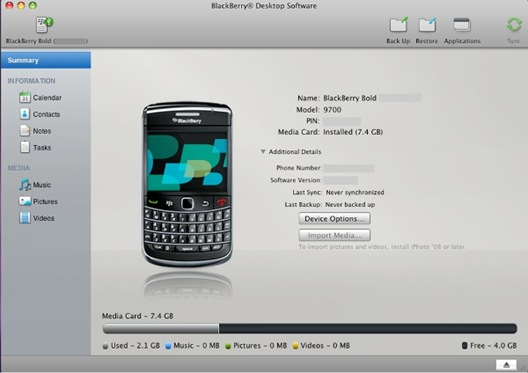 blackberry-desktop-mac-1