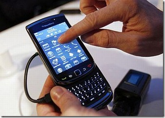 BlackBerry-Torch-9800-Slider