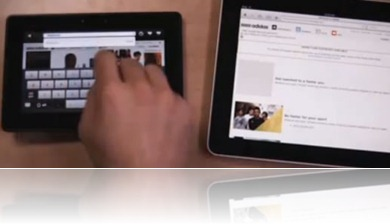 paybook-vs-ipad-bbmagazine