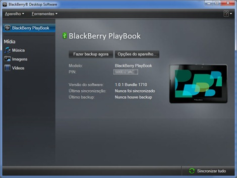 playbook-desktopmanager-bbmagazine