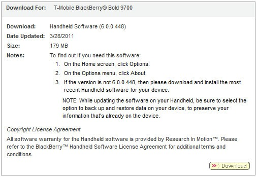 update-bbmagazine-t-mobile-6.0.0.448