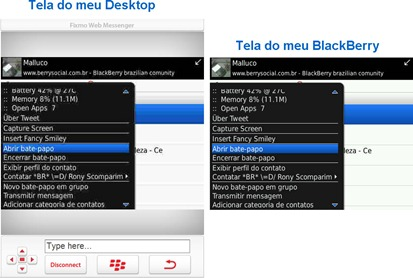 bbm-ondesktop-bbmagazine2