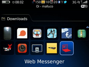 bbm-ondesktop-bbmagazine3