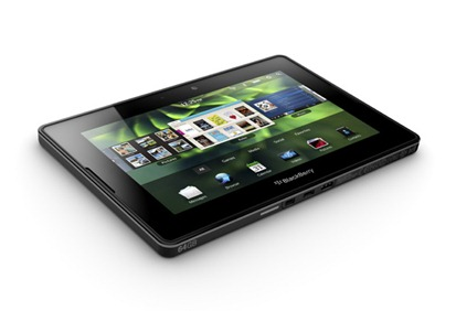 blackberry-playbook-angle-whitebg