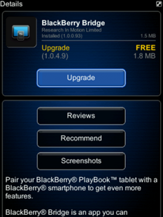 blackberry-bridge-version-1-0-4-9-bbmagazine