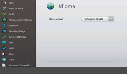 playbook-idioma-brasilportugues-bbmagazine
