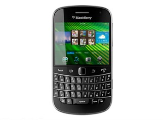 BlackBerry-Colt--20110825165651