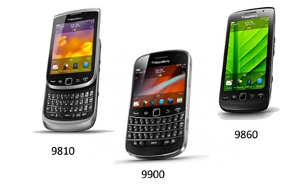 newsblackberry-9810-9860-9900-bbmagazine
