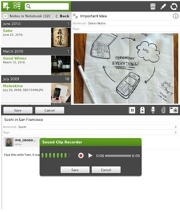 evernote-for-playbook-bbmagazine