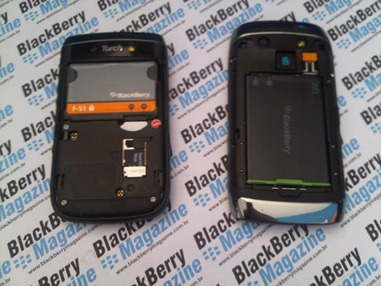 torch9850-bbmagazine (6)
