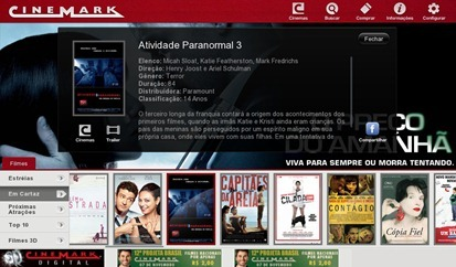 atividadeparanormal3-bbmagazine-playbookcinemark