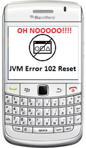 JVM-Error-102-bbmagazine