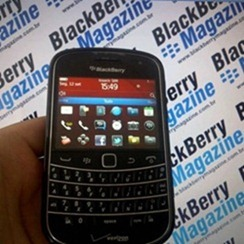 bold99xx-blackberry-magazine[1][2]