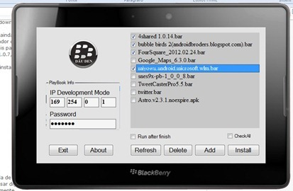 ddpb-installer-appandroid-for-playbook