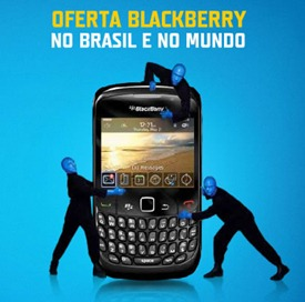 promocao-tim-blackberry-1