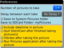 silent-camera