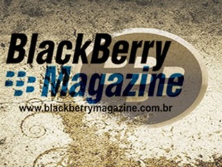 bg-bbmagazine-curve8520-9300-320x240
