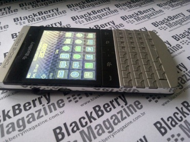 blackberry-mais-seguro-do-mundo-bbmagazine