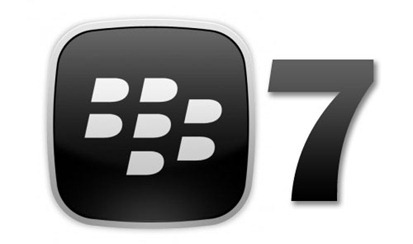 blackberry7-os-bbmag
