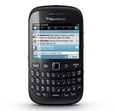 blackberry_curve_9220