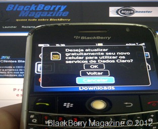 beep-chato-no-blackberry-bbmagazine1