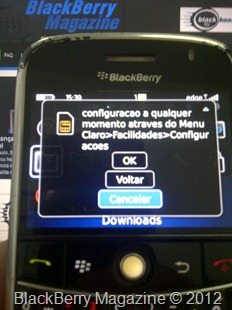 beep-chato-no-blackberry-bbmagazine2