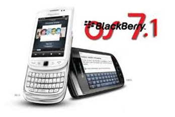 images-os71-torch98xx