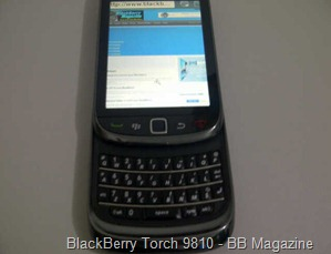 torch9810-bbmag