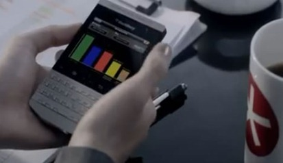 blackberry-actionishere-bbmagazine
