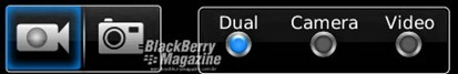 dualcam-blackberrymagazine2
