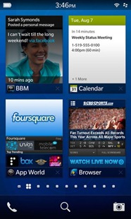 homescreen-bb10