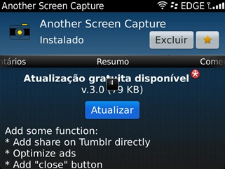 anotherscreencaptur3.0bbmagazine
