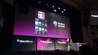 blackberry_10_-_1