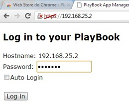 chrome-bar-plugin-bbmagazine6